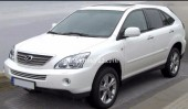 LEXUS RX330 FOR LONG TERM RENTAL