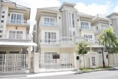 Twin Villa for Sale and Rent