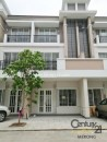 Link House LA for rent at Peng Houth The Star Natural