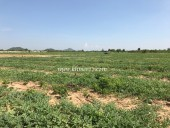 Good Land For Investment in KEP For Sale !