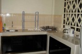 Apartments for Rent with Utilities+Cleaning+Fiber Optic Internet included