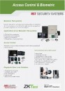 ELV All Security System