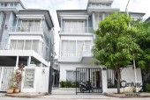 Twin Villa for rent