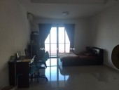 condo one bedroom for sale at D.I Riviera