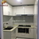 condo for sale at Casa by meridian