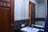 Link House LA for sale and rent at Borey Phnom Penh Tmey