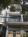 Flat for Rent near ISPP School and Chak Angre School