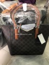 Original Women Handbags (9 WEST)
