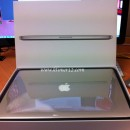 New APPLE MACBOOK PRO I7